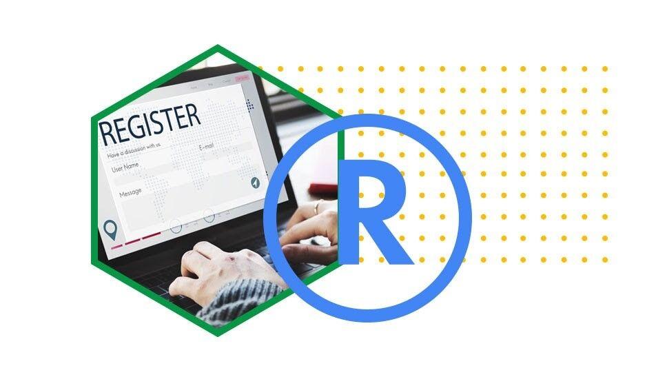 Регистрация авторского права на произведение