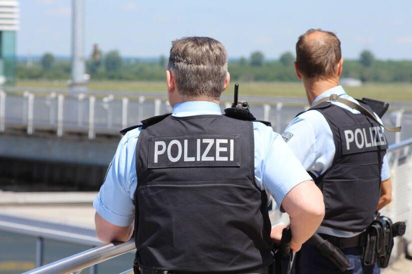Полиция Евросоюза «накрыла» крупнейшую в мире пиратскую телесеть