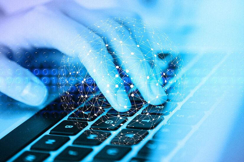 n'RIS вошел в состав учредителей сервиса «Онлайн Патент»