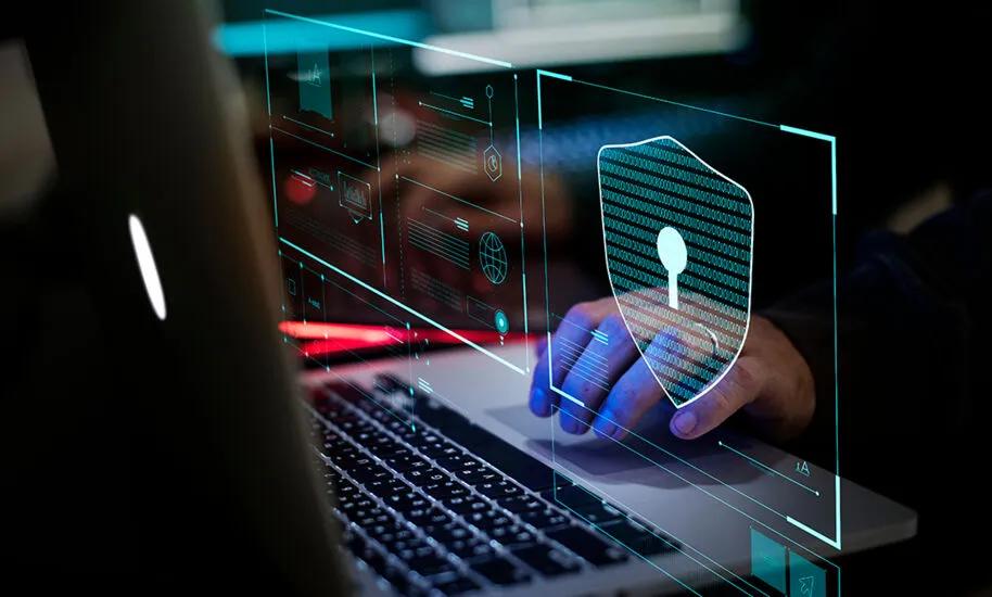 Роскомнадзор заблокировал с начала 2020 года более 10 тыс. пиратских сайтов