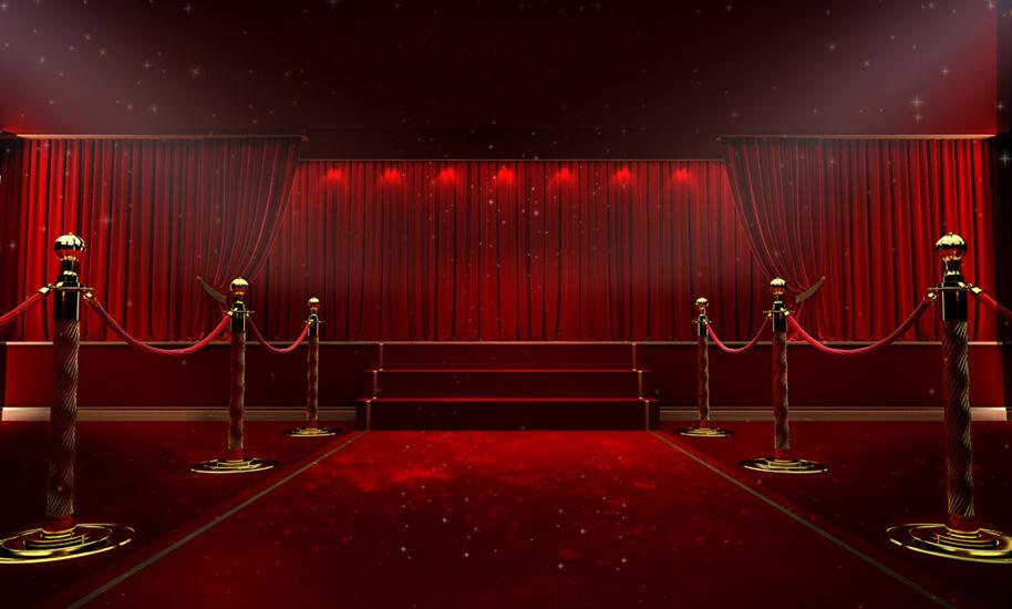 n'RIS в третий раз выступил официальным партнером кинофестиваля «Кинотавр»