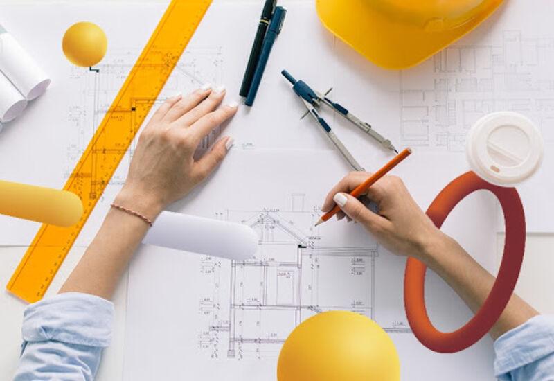 Авторское право на архитектурный проект