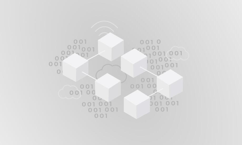 МЭР предлагает создать «песочницы» для инноваций