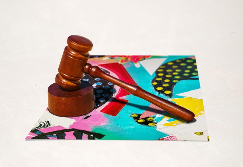 РСПП предложил поправки в законодательство об интеллектуальных правах