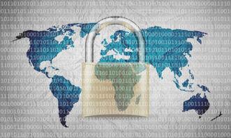 Нелегальный контент удален со 108 тысяч сайтов