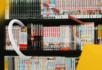 Фанфики и авторские права: интеллектуальная собственность в фан творчестве
