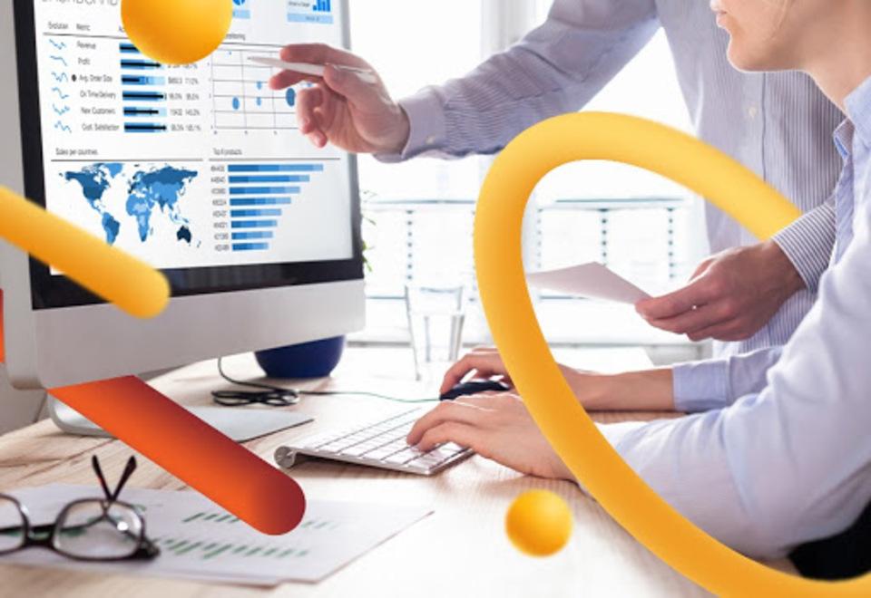 Методы оценки интеллектуальных активов