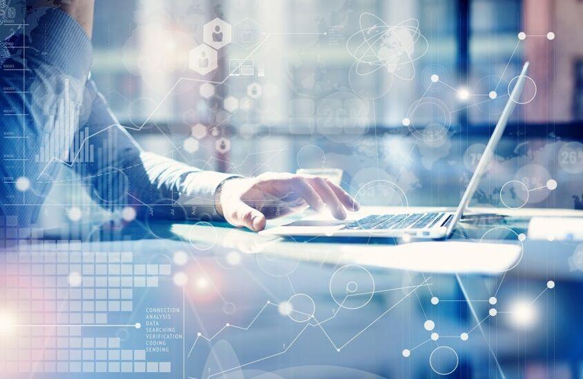 При участии n'RIS стартует программа допобразования в сфере интеллектуальной собственности Digital IP
