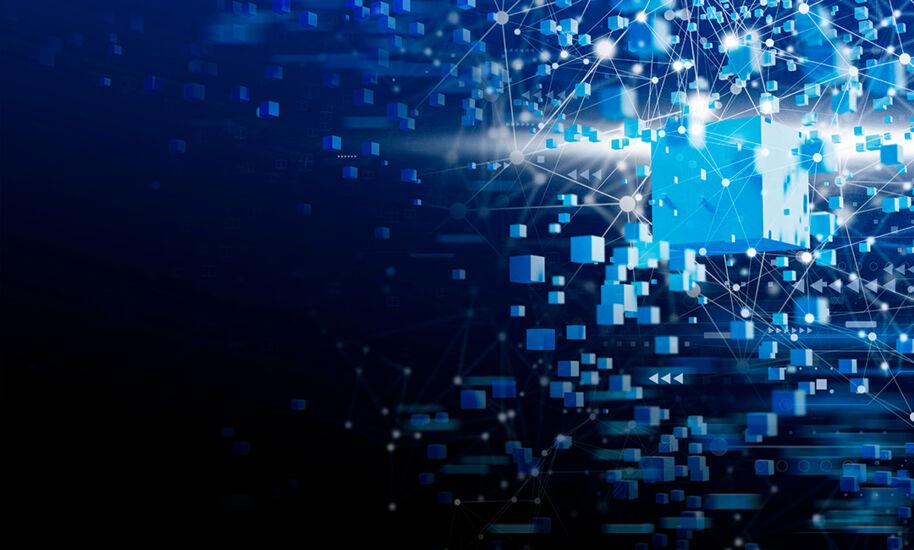 Инфраструктура IPChain станет первым шагом на пути к глобальной системе управления интеллектуальной собственностью