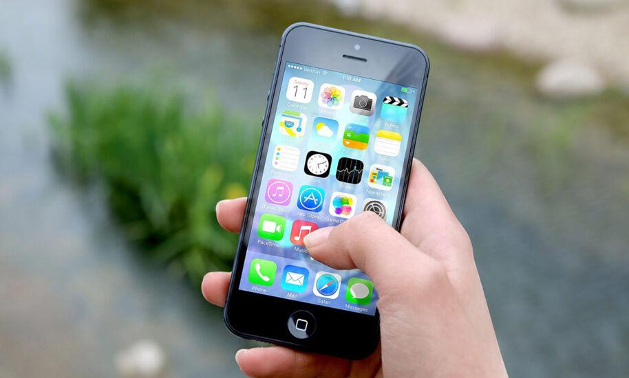 App Store и Google Play могут обязать блокировать приложения с пиратским контентом
