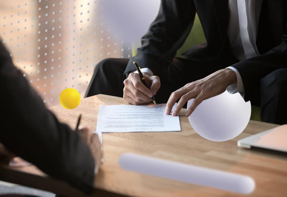 Лицензирование интеллектуальной собственности