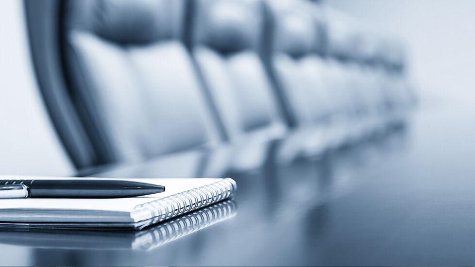 Действие Антипиратского меморандума продлили до февраля 2022 года.