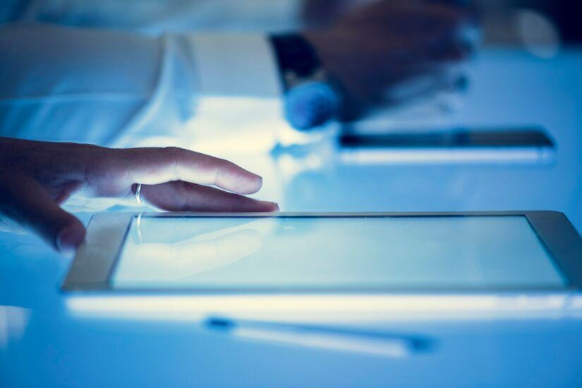 Ассоциация IPChain рассказала, как работать с интеллектуальной собственностью в цифровую эпоху