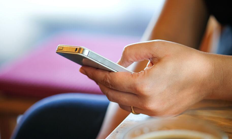Селена Гомес подала иск за незаконное использование ее образа в мобильной игре