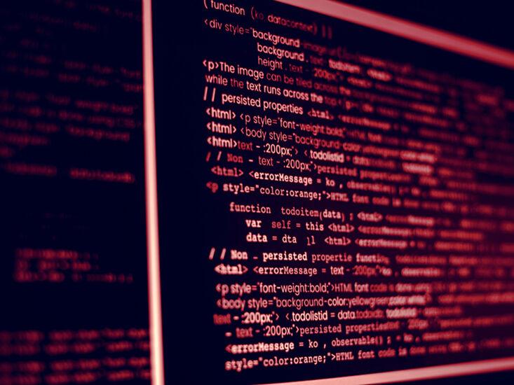 Молодежный парламент при Госдуме выяснил, где больше всего ссылок на пиратский контент