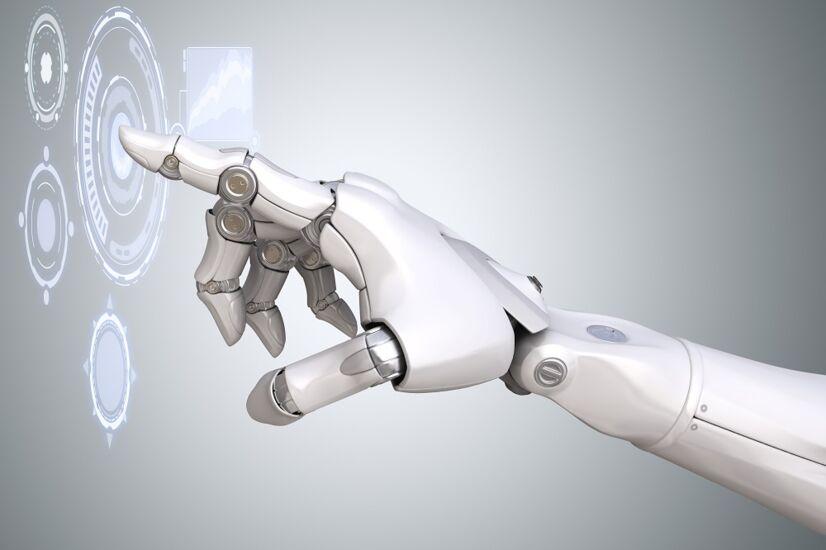 Можно ли считать искусственный интеллект автором? – отвечают эксперты