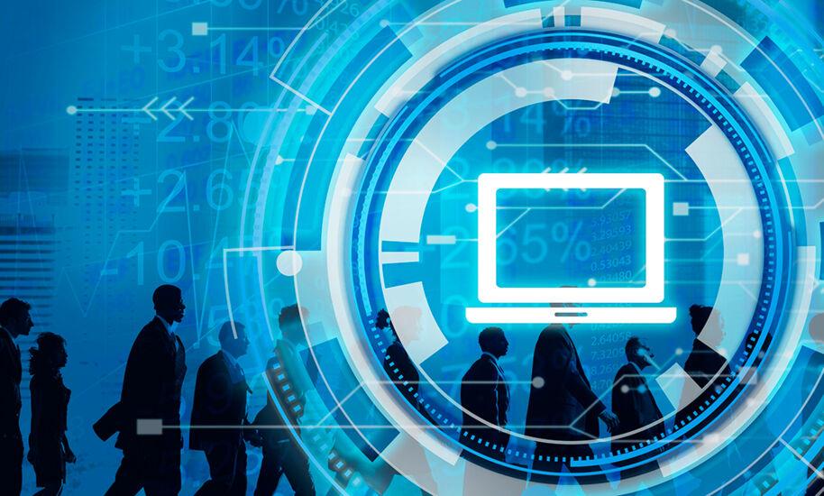 Тренды в сфере интеллектуальной собственности обсудят на конференции Distant & Digital
