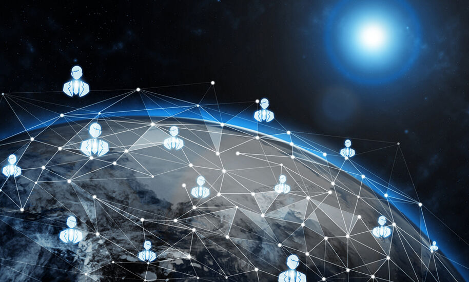 Россия подписала соглашение о международном сотрудничестве в сфере интеллектуальной собственности