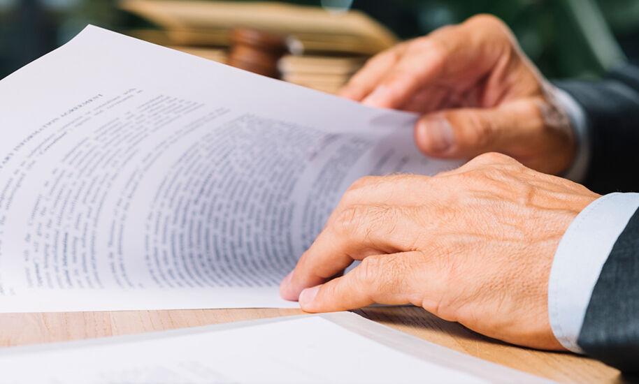 ТПП РФ предлагает декриминализировать нарушение авторских прав