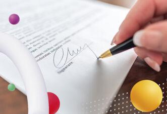 Регистрация авторского права на книгу