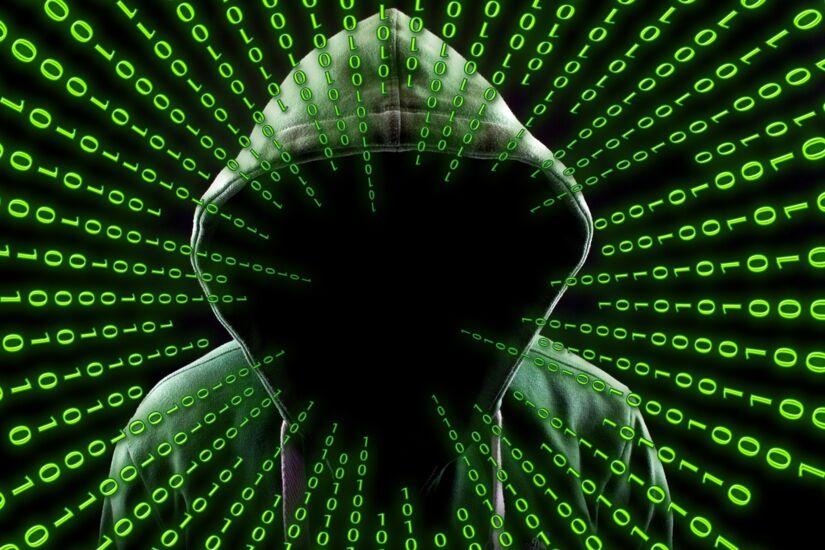 Рынок интернет-пиратства в России упал впервые за 5 лет
