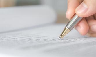 Госдума приняла закон об интеллектуальной собственности вузов