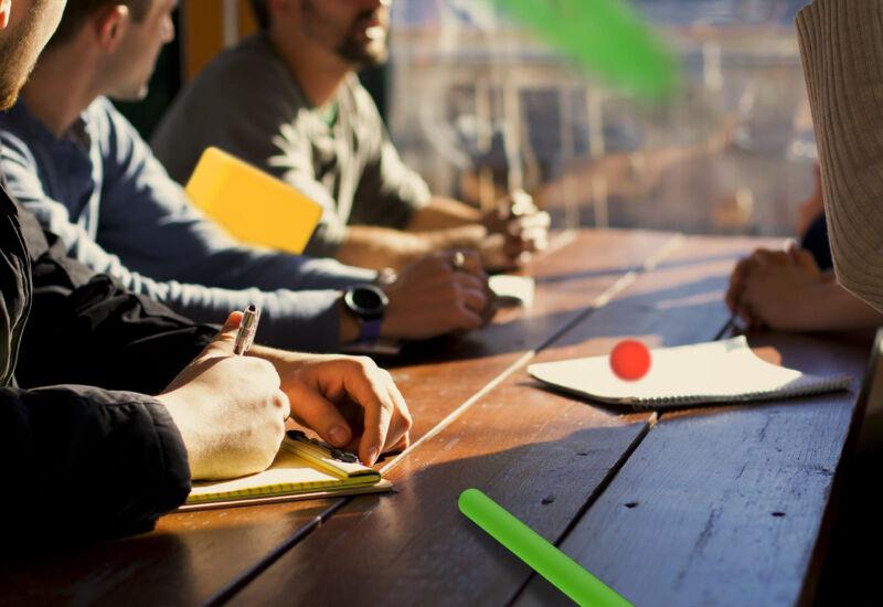 Передача авторских прав: варианты и порядок действий
