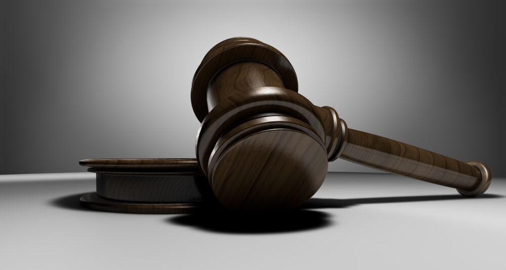 Rambler Group судится с Mail.Ru Group из-за нарушения авторских прав