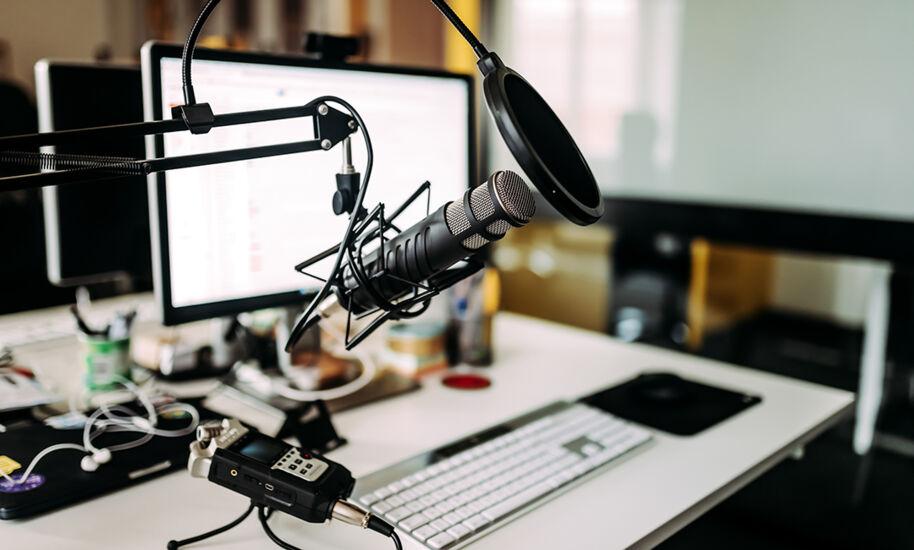 РАО и ВОИС снизят финансовую нагрузку на региональные радиостанции