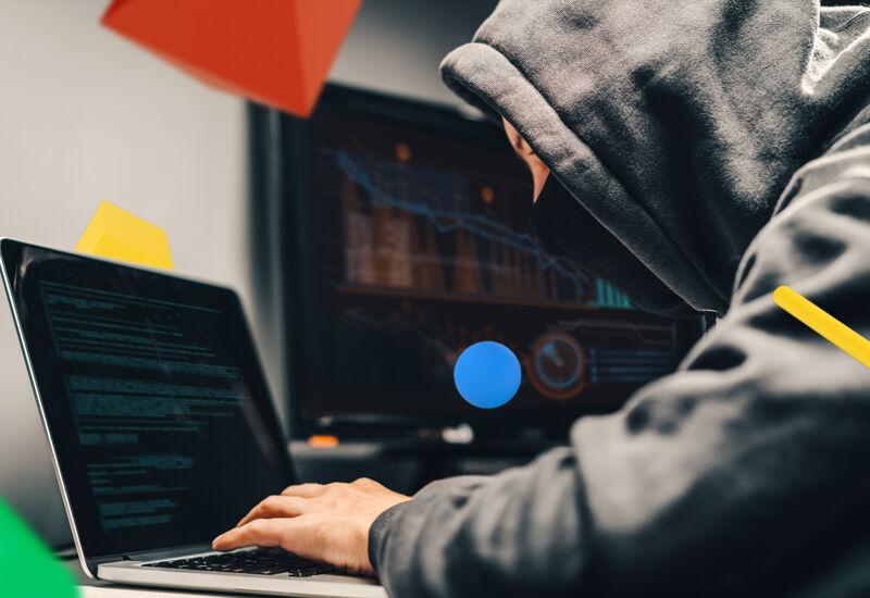 Борьба с компьютерным и Интернет-пиратством в России и в мире