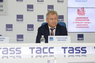 Россия следует мировым трендам защиты и развития сферы интеллектуальной собственности
