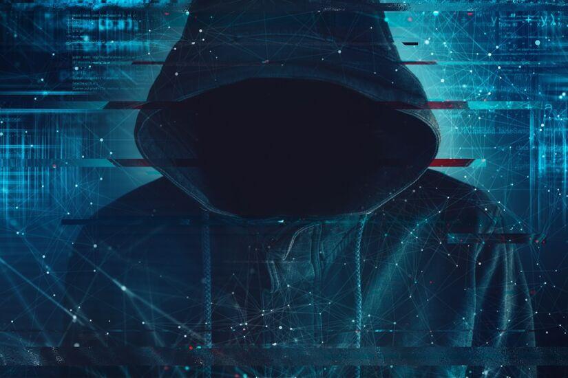 Минкультуры разрабатывает меры борьбы с пиратским контентом