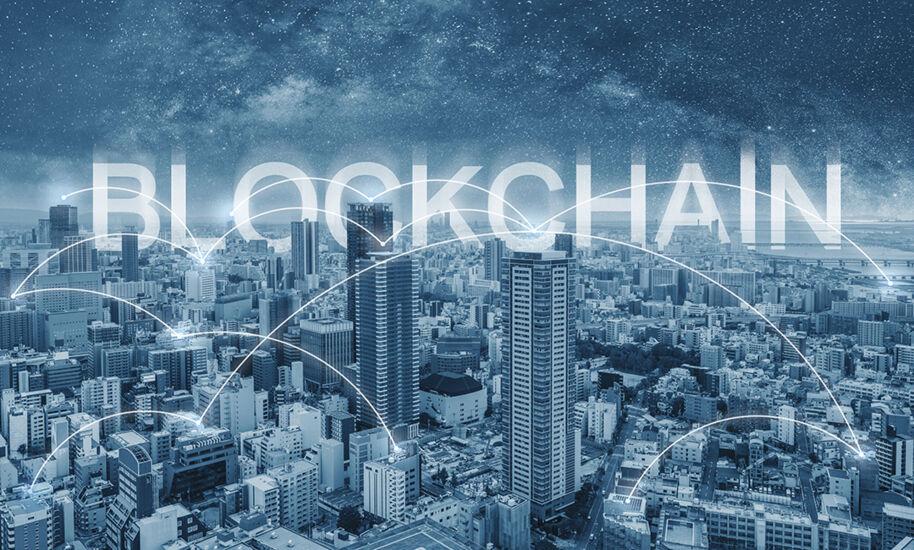 Подлинность потребительских товаров на Amazon будет подтверждаться с помощью технологии блокчейн