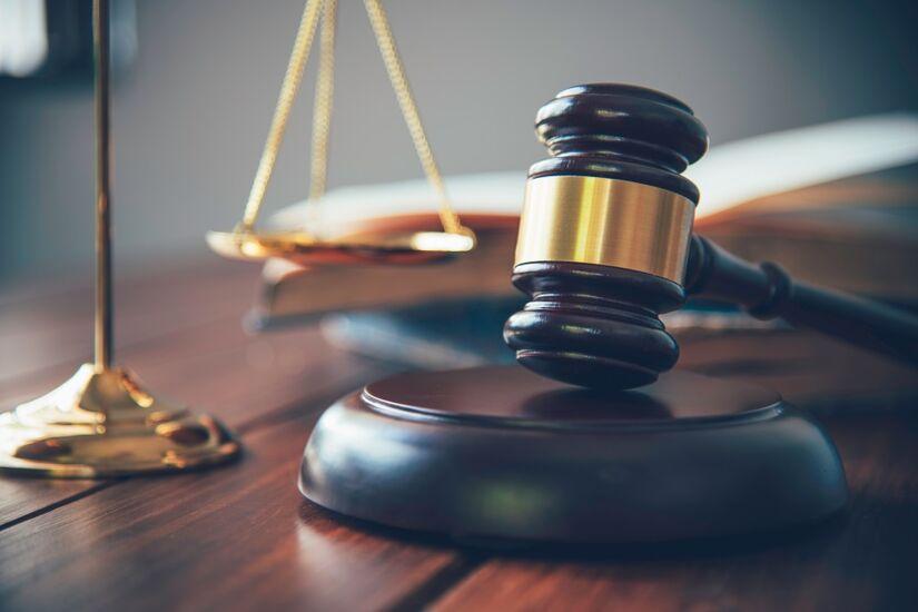 Суд обязал Apple и Broadcom выплатить $1,1 млрд за нарушение патентных прав