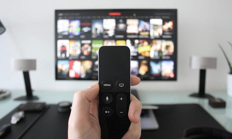 Российские телеканалы выиграли у американских компаний $12,7 млн