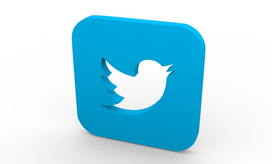 Twitter удалил пост Трампа из-за нарушения авторских прав