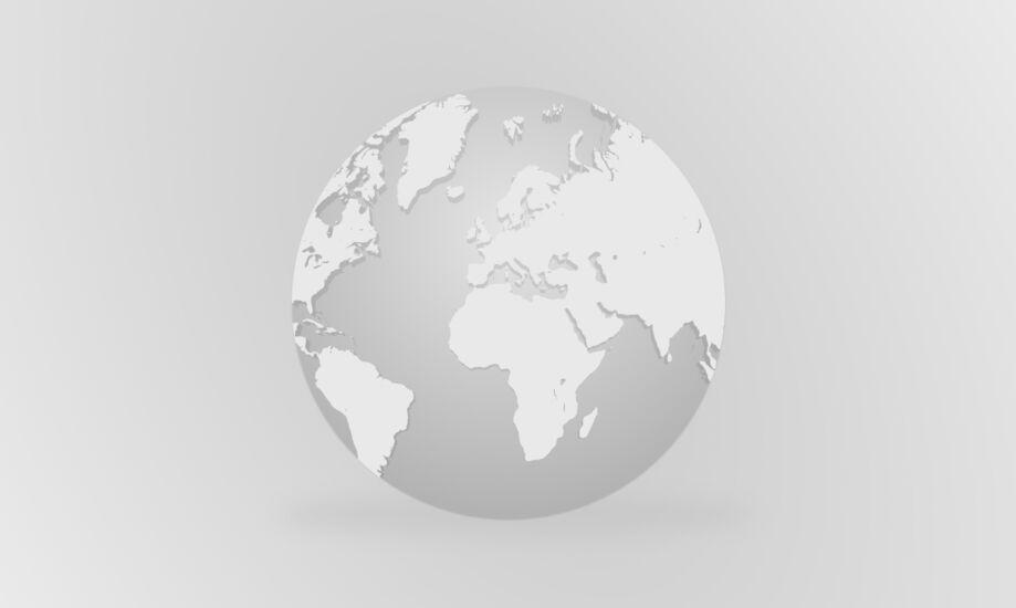Россия заняла 27-е место в рейтинге стран – лидеров инноваций по версии Bloomberg