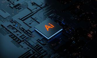 Права на результаты деятельности ИИ передадут их разработчикам