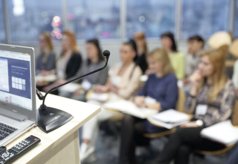 Минкультуры предлагает придать творческой деятельности правовой статус