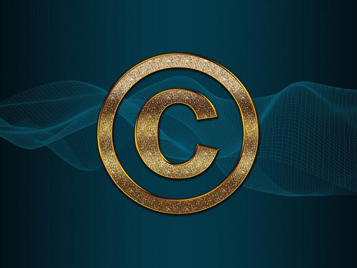 Совет при ТПП РФ по интеллектуальной собственности отметил необходимость использования современных технологий для защиты авторского права в культурной индустрии