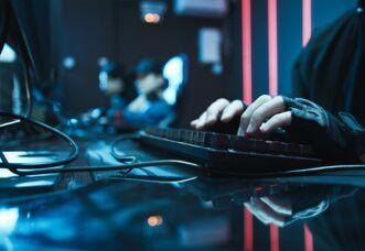 Совет Федерации назвал основные категории нарушителей авторских прав в интернете